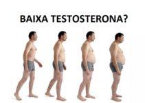 8 Dicas Incríveis de Como Aumentar a Testosterona Naturalmente