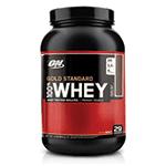 Whey Protein-Gold Standard da ON