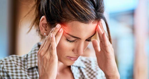 Enxaqueca: Sintomas, Tipos, Causas e Tratamentos