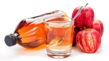 Vinagre de Maça, 8 Benefícios: Emagrece, Trata o Cabelo, Pele e Espinhas